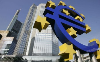 Recovery Fund: bond, rating, 'eurotasse'