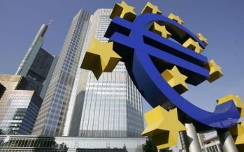 La Banca Centrale Europea. Cos'è, come funziona