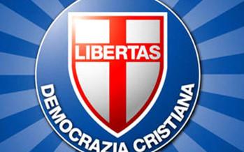 Democrazia Cristiana: la storia di un partito infinito