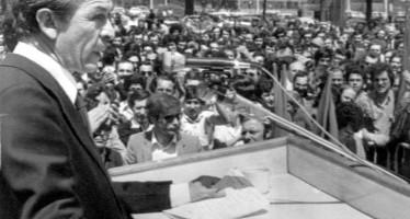 Enrico Berlinguer: la storia di un grande statista