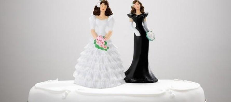 Il coniuge cambia sesso? Per la cassazione il matrimonio resta valido
