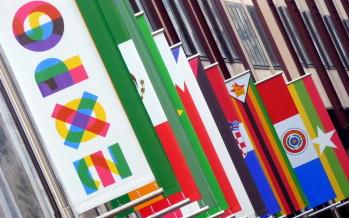 Expo Milano 2015. Com'è organizzata l'esposizione