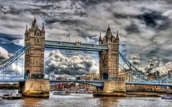 Londra. Cosa vedere, dove andare