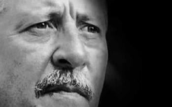 Paolo Borsellino. Biografia di colui che sfidò la mafia
