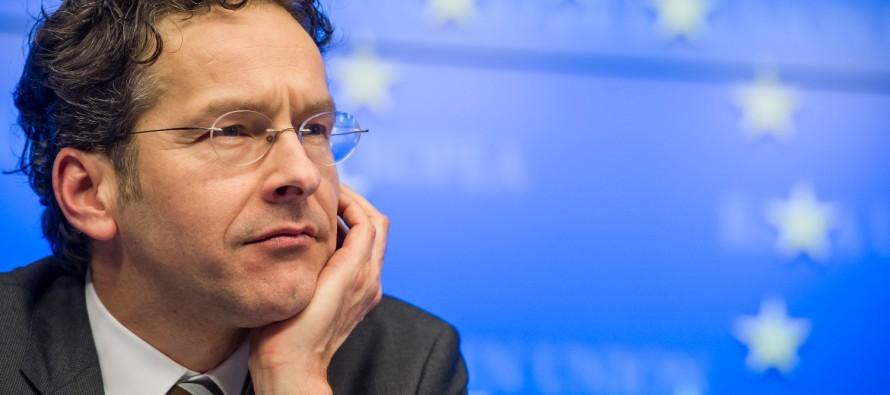 UE. Fiducia nell'Italia in materia di pensioni