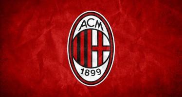 Storia del Milan. Dal glorioso passato al futuro