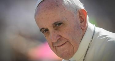 Papa Francesco visiterà 3 località cubane a Settembre
