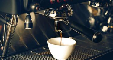 Il 95% degli italiani beve caffè espresso