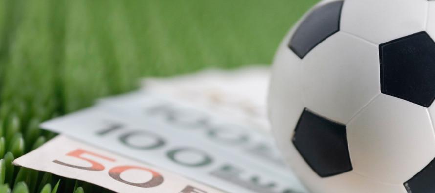Calcio. Partite combinate, arresti e perquisizioni