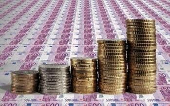 ISTAT: L'Italia è fuori dalla recessione