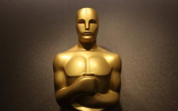 Il Premio Oscar. Tutta la storia, tutte le edizioni