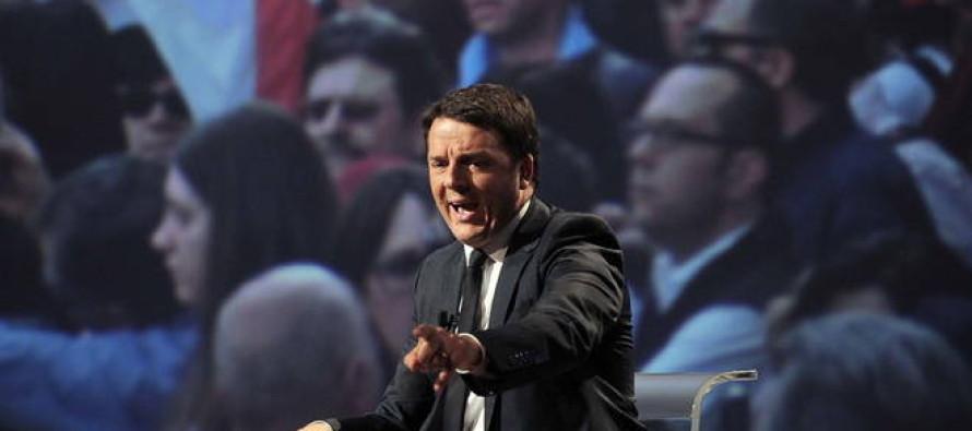Pd. Renzi vince. Cosa succede ora