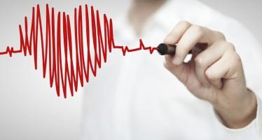 Migliorare la salute? 50 trucchi sempreverdi