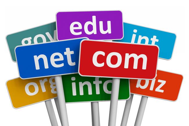 AdWords: il monitoraggio URL viene aggiornato il primo luglio. Come aggiornare i propri URL