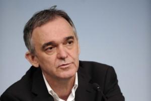 Elezioni regionali in Toscana, ha vinto Enrico Rossi