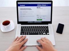 Facebook modifica le proporzioni delle Ads