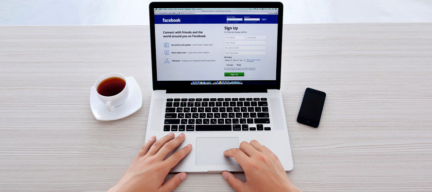 Facebook. Come aumentare la visibilità dei post
