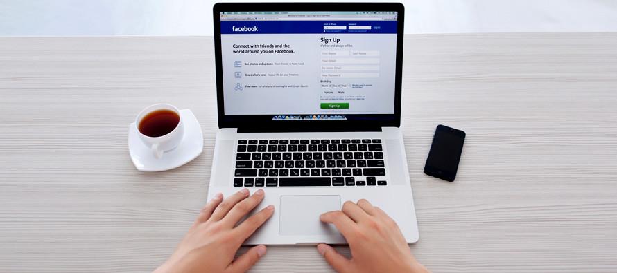 Facebook. Come aumentare la visibilità dei post