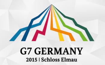 G7, in Baviera l'incontro tra le potenze mondiali