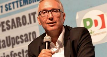 Chi è Luca Ceriscioli, eletto governatore delle Marche