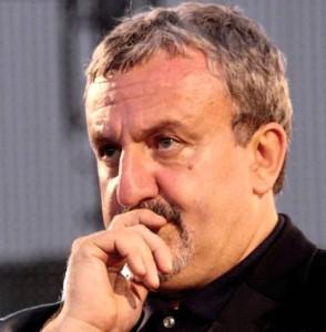 Elezioni regionali in Puglia, ha vinto Michele Emiliano
