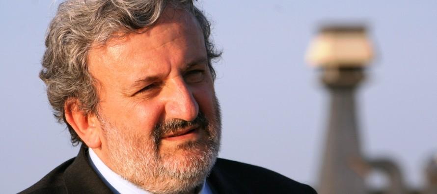 Chi è Michele Emiliano, il nuovo governatore della Puglia