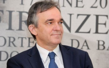 Chi è Enrico Rossi, riconfermato governatore della Toscana