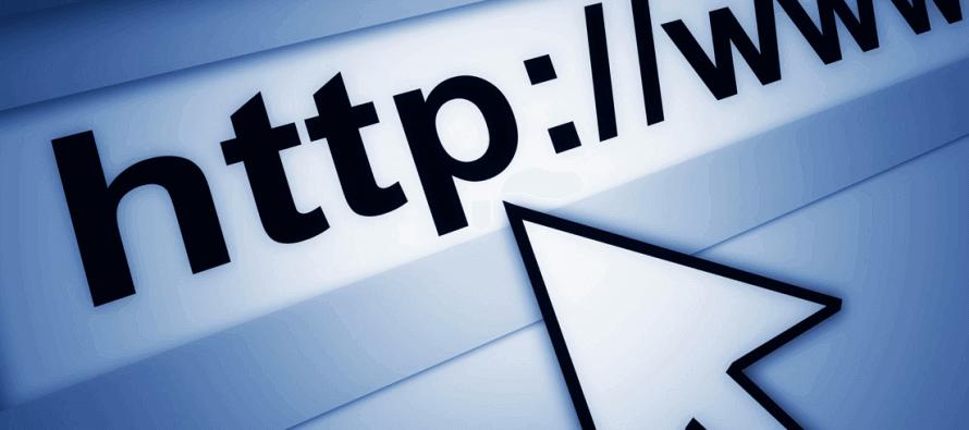 AdWords: aggiornato il monitoraggio URL. Il nuovo sistema