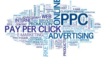 Pay per click. Il tasso di conversione dipende anche dal sito