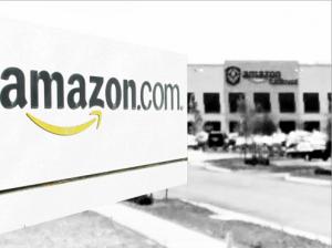 Un errore tecnico di Amazon, e una sua errata gestione, portò un danno alla reputazione online di Amazon senza precedenti