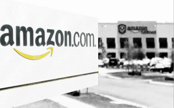 "Amazon contro i resi. Cancellati account di ""indecisi"""