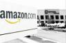 "Amazon contro i resi. Cancellati account di ""indecisi"""