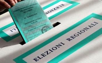 Elezioni regionali, chi ha vinto