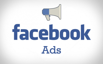 Facebook. Nuove metriche per i Video Ads