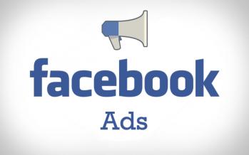 Come creare annunci Facebook che vendono. Esempi pratici
