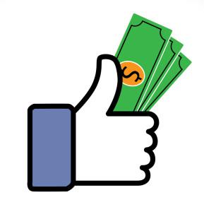 Facebook ha penalizzato i post organici per dirottare investimenti sugli annunci