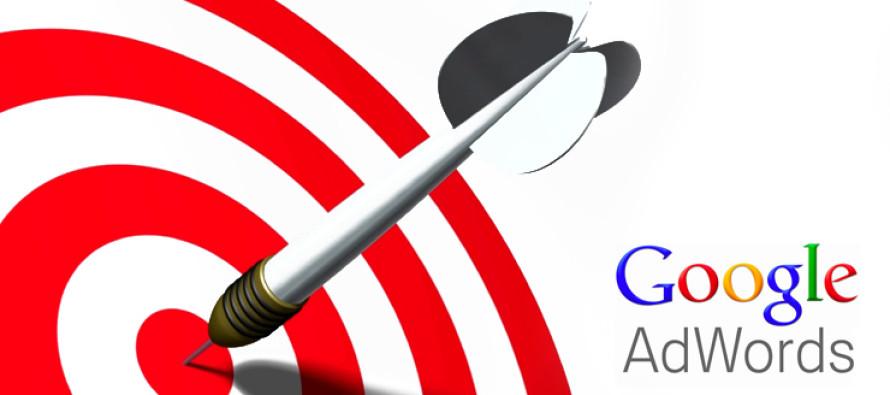 Come creare una campagna Google AdWords perfetta