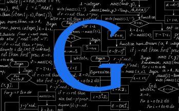 Seo copy, scrivi per Google o per le persone?