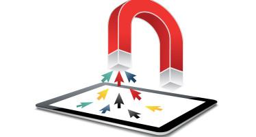 Come fare remarketing con Google Analytics. Guida rapida