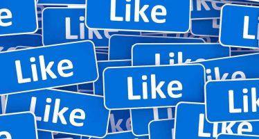 Facebook. Il post perfetto: cosa pubblicare per ottenere risultati migliori