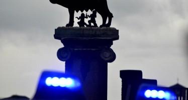 Mafia Capitale, nuova serie di arresti