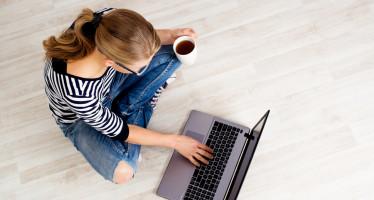 L'E-commerce e la descrizione prodotto. Cosa non fare