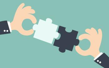 SEO. Come fare link building di qualità. Le nuove strategie