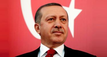 Turchia: l'esito delle elezioni