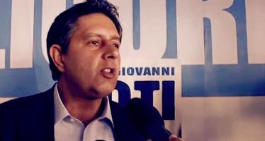 Chi è Giovanni Toti, scelto come governatore della Liguria