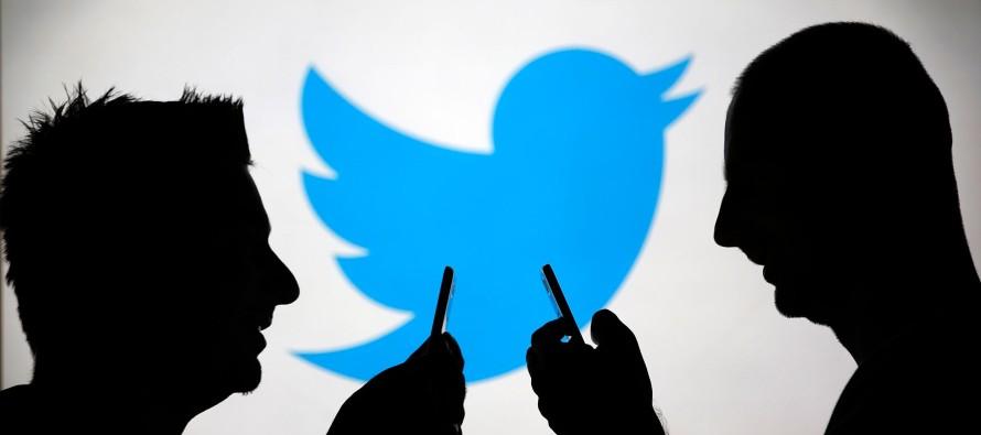 Twitter. Sei un informatore, promoter o un chiacchierone?