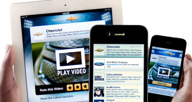 Creare annunci video che vendono. Le strategie migliori