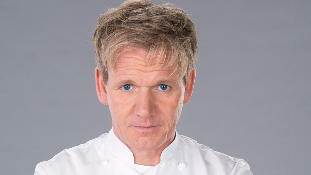 La reputazione online per ristoranti è fondamentale. Dopo alcune recensioni negative, sono stati rifiutati dei piatti preparati all'insaputa dei clienti da Gordon Ramsey, uno dei primi chef al mondo.