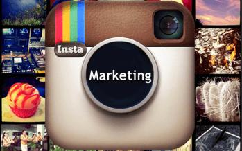 Il miglior social per la visibilità del tuo marchio? Instagram