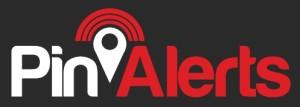 Pin-Alerts-4